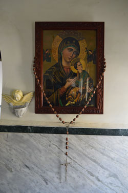Icon-of-our-lady-of-perpetual-succour