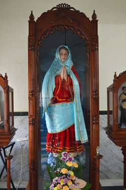 Statue-of-Stella-Maris